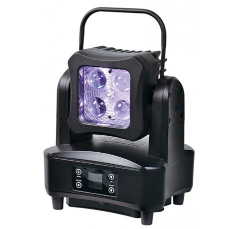 Аккумуляторный светильник DiaPro Battery Wash-Beam в аренду