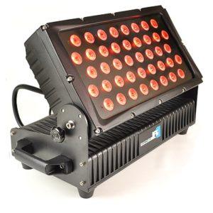"""Уличный прибор """"Панорама"""" IP65 Dialighting LedWasher 42 в аренду"""