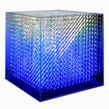 /video-oborudovanie/263-arenda-prokat-svetovogo-effekta-3d-cube