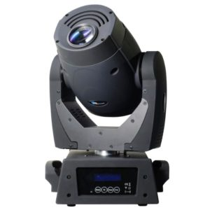 Аренда светодиодной головы SPOT Dialighting IS-90MH