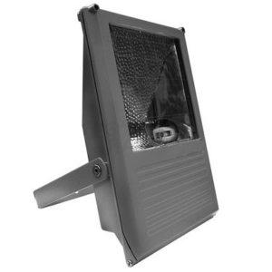 Прожектор металлогалогеновый IP65 150вт в аренду