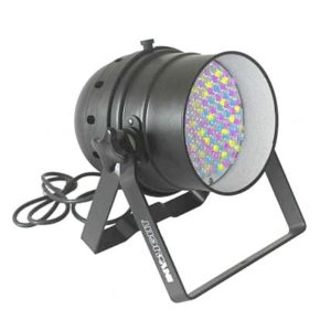 """Светодиодный светильник """"Par"""" Involight LedPar 56"""