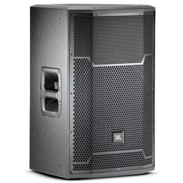 Аренда активного монитора JBL Prx715 1,5 кВт