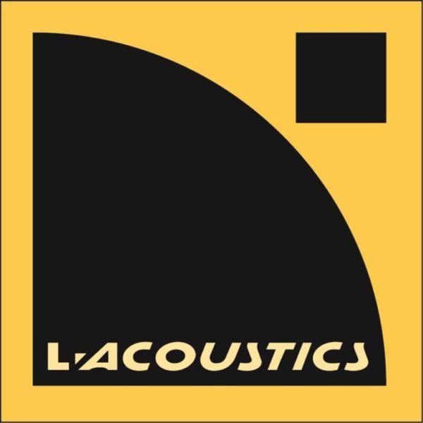 Аренда комплекта звука L-Acoustics KARA