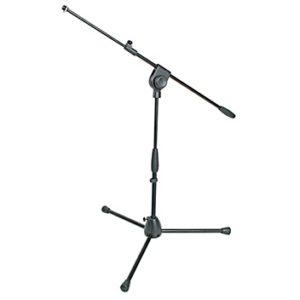 Аренда микрофонных стоек