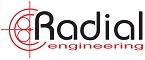 Radial PRO-D2