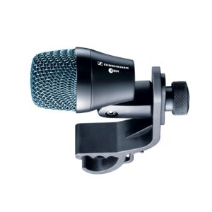 Предлагаем в аренду инструментальные микрофоны SENNHEISER E 904