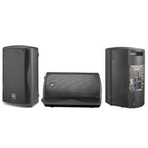 Аренда активного монитора Electro-Voice ZXA1