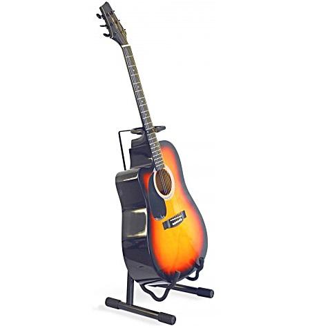 Аренда гитарных стоек