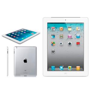 Аренда планшета Apple Ipad 2