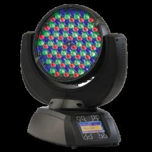 WASH JB-Lighting A7 Zoom