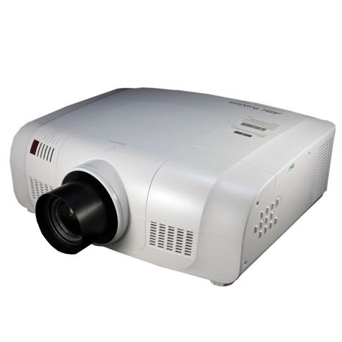 Видеопроектор ASK Proxima E1655U в аренду