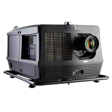 Аренда видеопроектора Barco HDF-W30