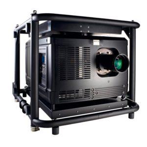 Видеопроектор Barco HDQ-2K40 в аренду