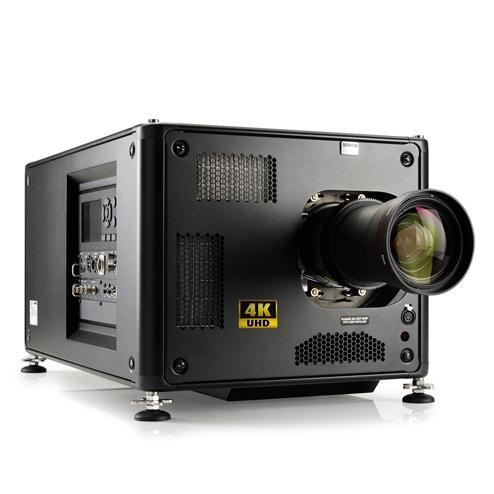 Прокат видеопроектора Barco HDX-4K20