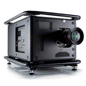 Видеопроектор Barco HDX-W20 в аренду