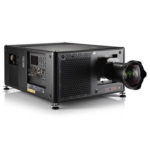 Видеопроектор Barco UDX-4K32 в аренду