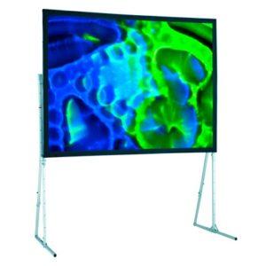 Видео-экран Draper UFS 186' в аренду