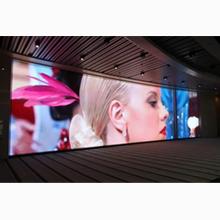 Диодный экран 10м х 5м Gloshine шаг 3мм (50м²)