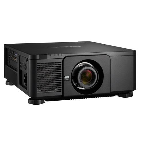 Взять в аренду видеопроектор Nec PX1004UL