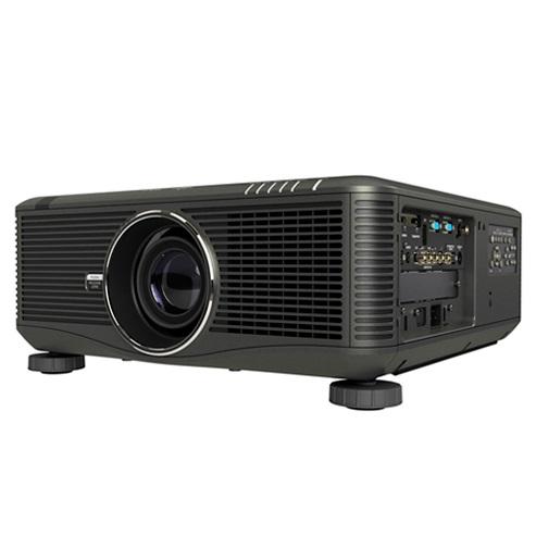 Видеопроектор Nec PX750U в аренду