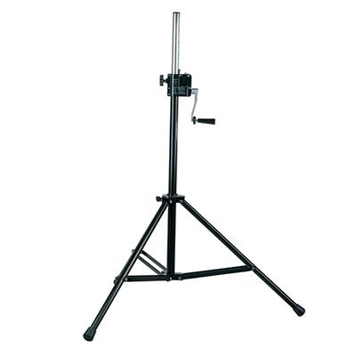 Штатив телескопический Proel в аренду