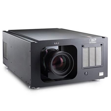 Видеопроектор Barco RLM W12 в прокат