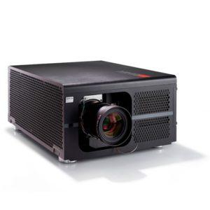 Арендовать видеопроектор Barco RLM W14