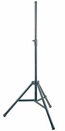 Proel SPSK300BK - штатив - телескопическая стойка в аренду