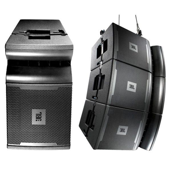 JBL VRX 932 LAP (актив)