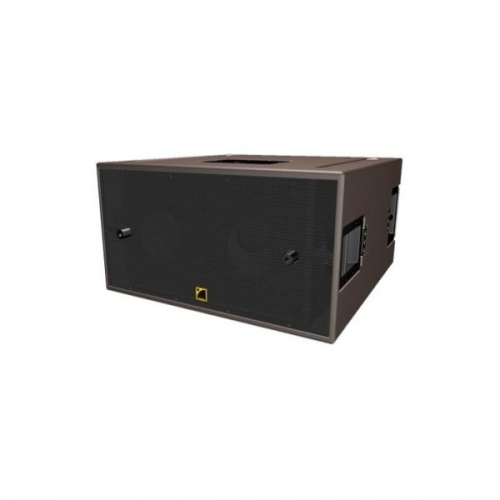 L-acoustics SB118 (пассив)