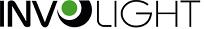 involight-logo